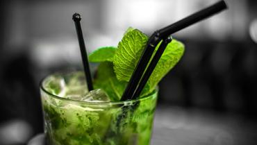 Une nouvelle façon de déguster votre thé QI : recette saine et rafraîchissante