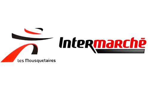 logo-intermarche.jpg