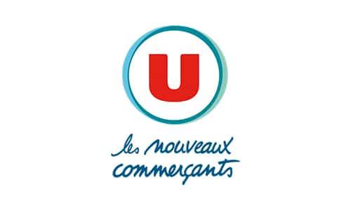 logo-magasins-u.jpg