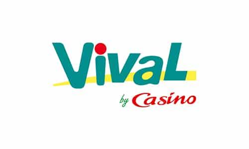 logo-vival-casino.jpg
