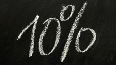Remise 10 % sur vos achats avec le lancement du nouveau site !